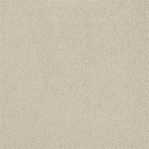 ProductVariant swatch small for Pike's Peak flooring product