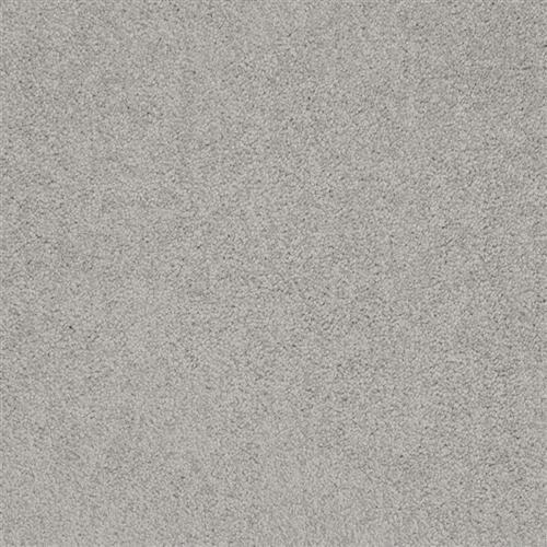 ProductVariant swatch small for Light House flooring product