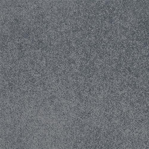 ProductVariant swatch small for Stormy Sky flooring product