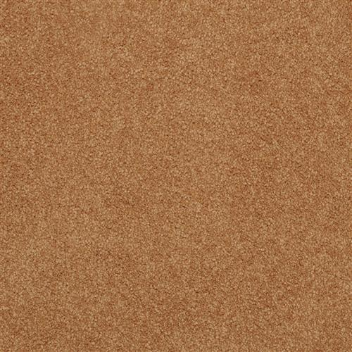 ProductVariant swatch small for Canyon flooring product
