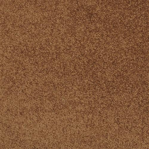 ProductVariant swatch small for Coati flooring product