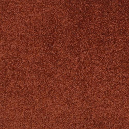 ProductVariant swatch small for Desert Paintbrush flooring product