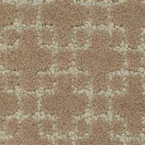 Carpet Ansley 9555 Empress