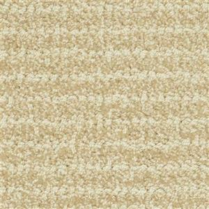 Carpet Ansley 9555 Memento