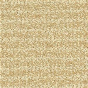 Carpet Ansley 9555 DoricCream