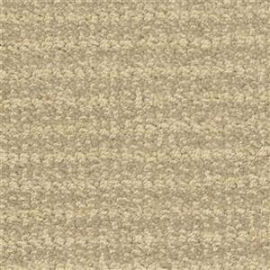 Carpet Ansley 9555 Quarry