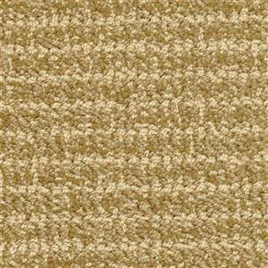 Carpet Ansley 9555 Sepia