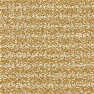 Carpet Ansley 9555 Mesa