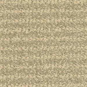 Carpet Ansley 9555 Clamshell