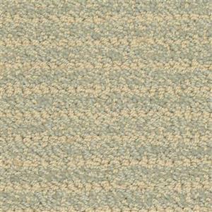 Carpet Ansley 9555 Cascade