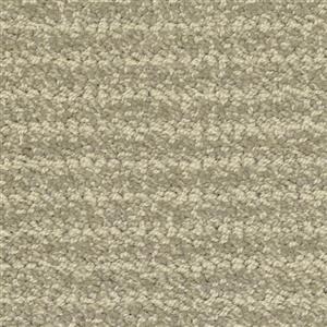 Carpet Ansley 9555 Heron