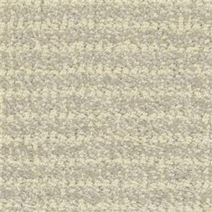 Carpet Ansley 9555 Moth