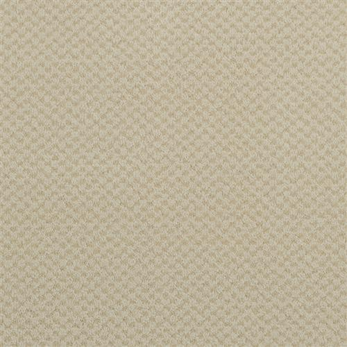Seurat Canvas 079