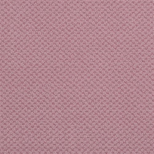 Seurat Rose Madder 226