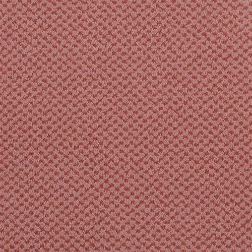 Seurat Coral Red 268