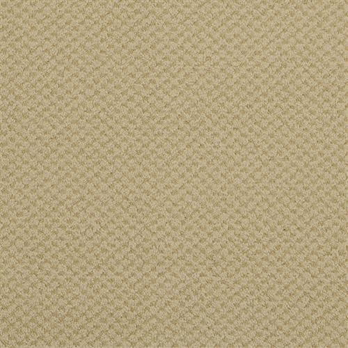 Seurat Antique Gold 347