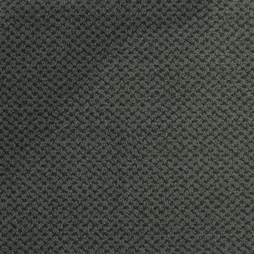 Seurat Prussian Green 751