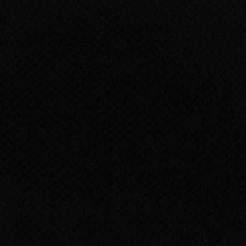 Seurat Lamp Black 896