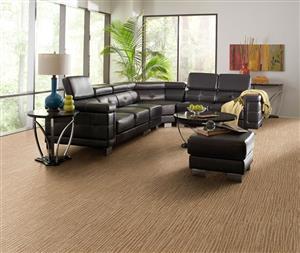 Carpet Adagio Charcoal 874 thumbnail #2