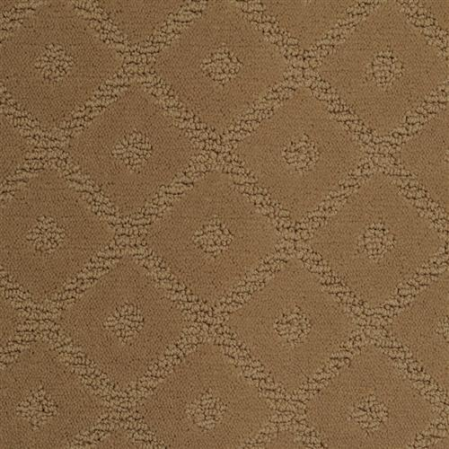 ProductVariant swatch small for Damask flooring product