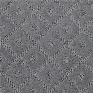 Carpet Madison 9387-426 Peristeel
