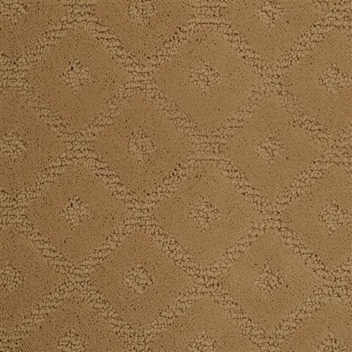 ProductVariant swatch large for New Bisque flooring product
