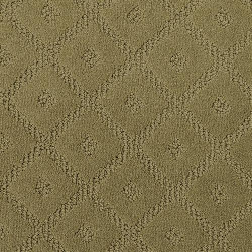 ProductVariant swatch small for River Rock flooring product
