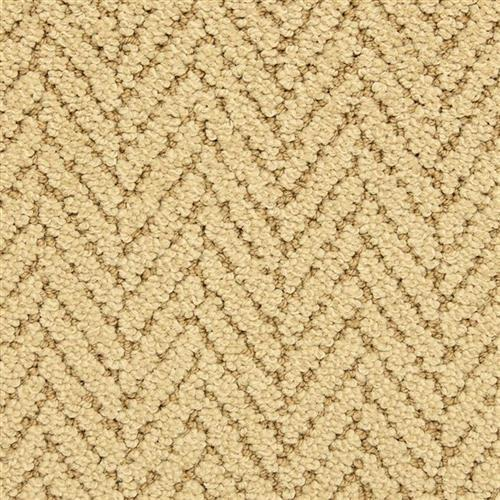 Distinguished Sisal 357
