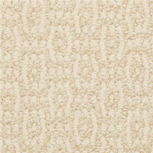 Crochet Elegance Dusted 124