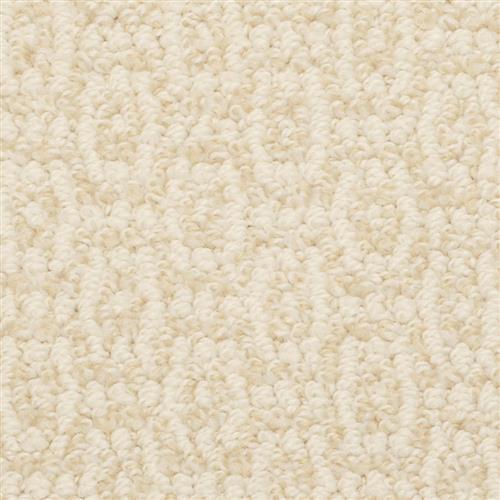 Crochet Elegance Honeydew 142