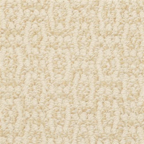 Crochet Elegance Fluff 144