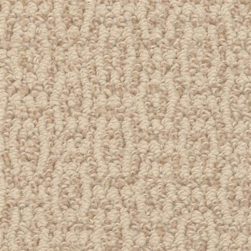 Crochet Elegance Tuscany 221