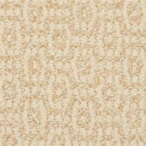 Crochet Elegance Cookie Dough 223