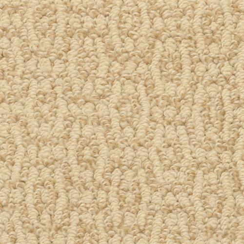 Crochet Elegance Hayloft 225
