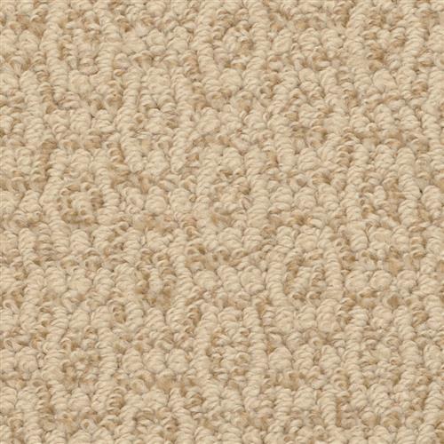 Crochet Elegance Plank 229
