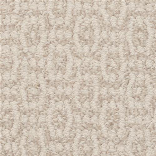 Crochet Elegance Fusion 233