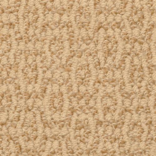 Crochet Elegance Peppercorn 234