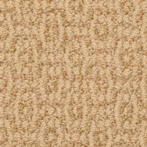 Crochet Elegance Natchez 236
