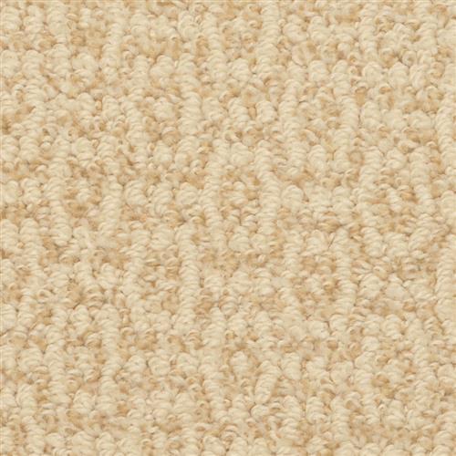 Crochet Elegance Ochre 237
