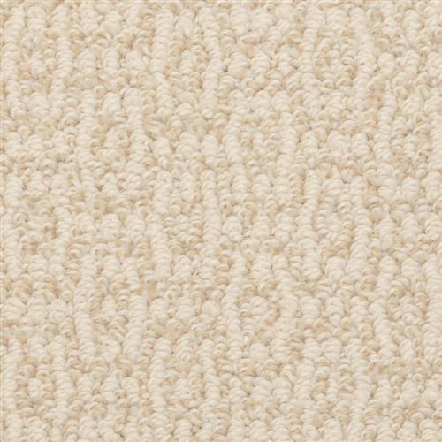 Crochet Elegance Frisky 241