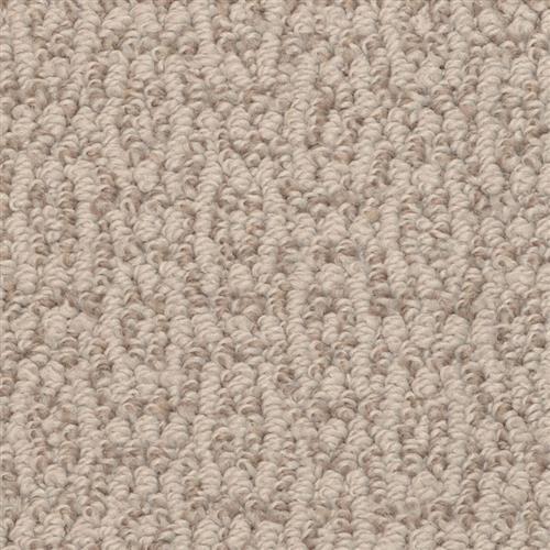 Crochet Elegance Slate 326