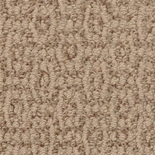 Crochet Elegance Trolley 327