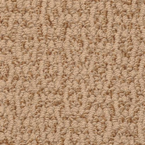 Crochet Elegance Castlerock 328