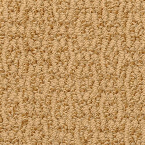 Crochet Elegance Kenyan Copper 330