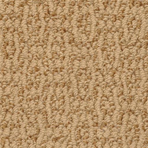 Crochet Elegance Windsor 335
