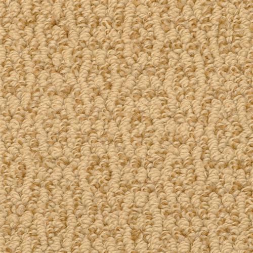 Crochet Elegance Hansa 432
