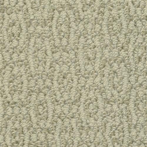 Crochet Elegance Fern 546