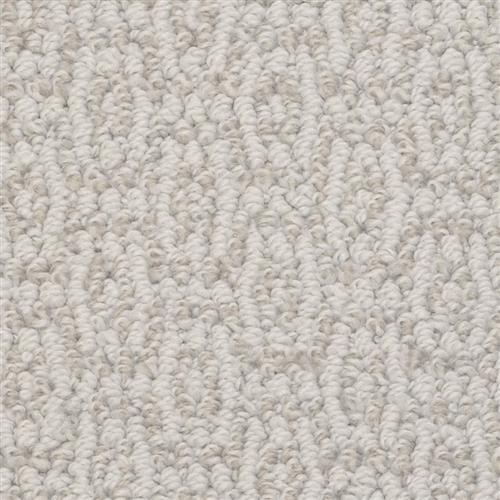 Crochet Elegance Refresh 645