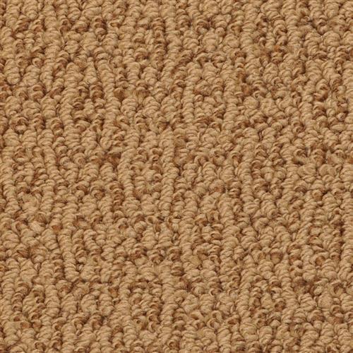 Crochet Elegance Beaver 722