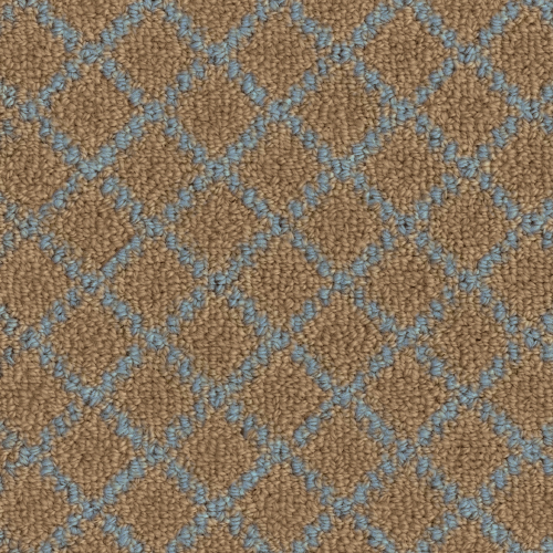 ProductVariant swatch small for Turquoise flooring product